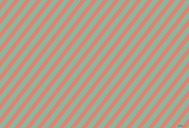52 degree angle lines stripes, 17 pixel line width, 20 pixel line spacing, stripes and lines seamless tileable