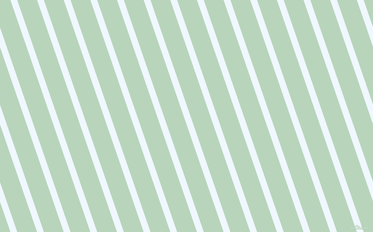 109 degree angle lines stripes, 13 pixel line width, 38 pixel line spacing, stripes and lines seamless tileable