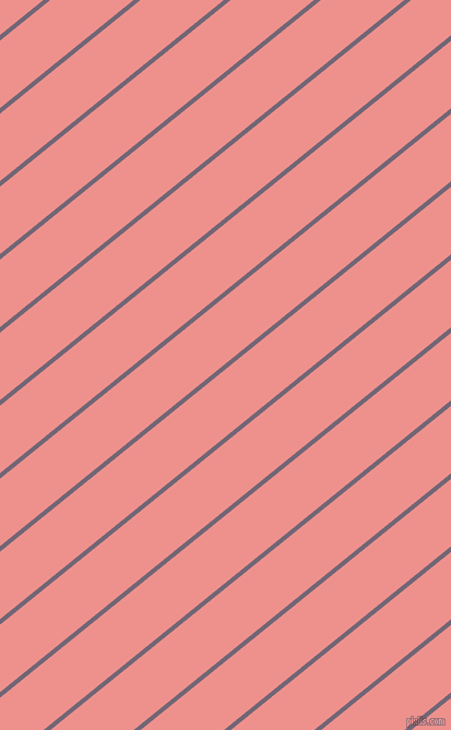 39 degree angle lines stripes, 4 pixel line width, 48 pixel line spacing, stripes and lines seamless tileable