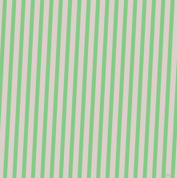 87 degree angle lines stripes, 13 pixel line width, 18 pixel line spacing, stripes and lines seamless tileable
