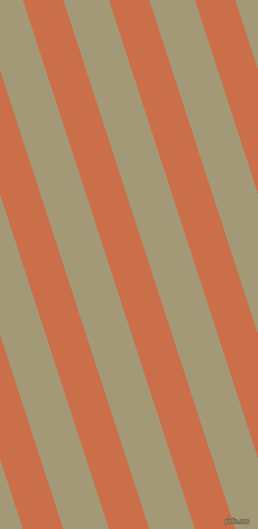 108 degree angle lines stripes, 55 pixel line width, 62 pixel line spacing, stripes and lines seamless tileable