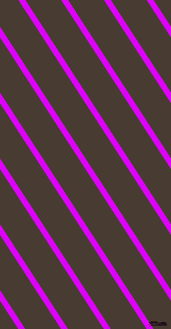 123 degree angle lines stripes, 12 pixel line width, 62 pixel line spacing, stripes and lines seamless tileable