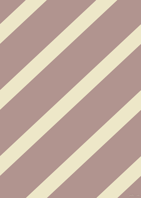 43 degree angle lines stripes, 49 pixel line width, 115 pixel line spacing, stripes and lines seamless tileable