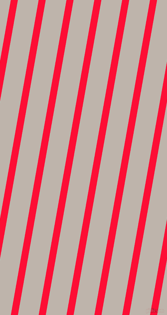 80 degree angle lines stripes, 14 pixel line width, 41 pixel line spacing, stripes and lines seamless tileable