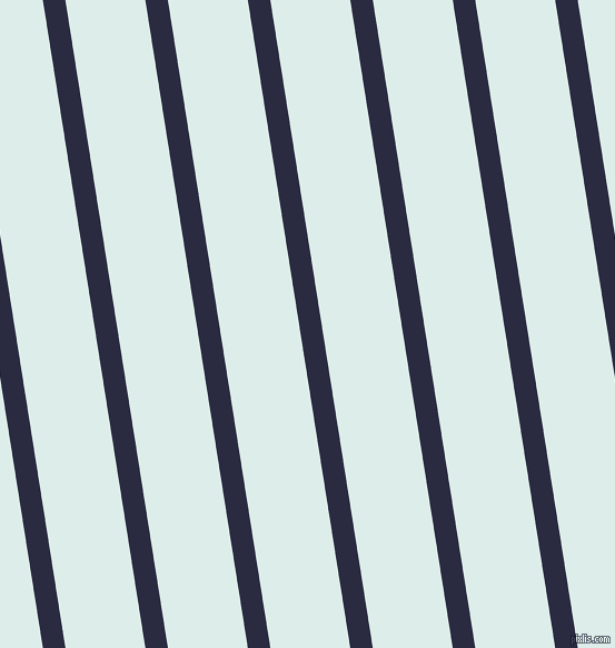 99 degree angle lines stripes, 20 pixel line width, 71 pixel line spacing, stripes and lines seamless tileable