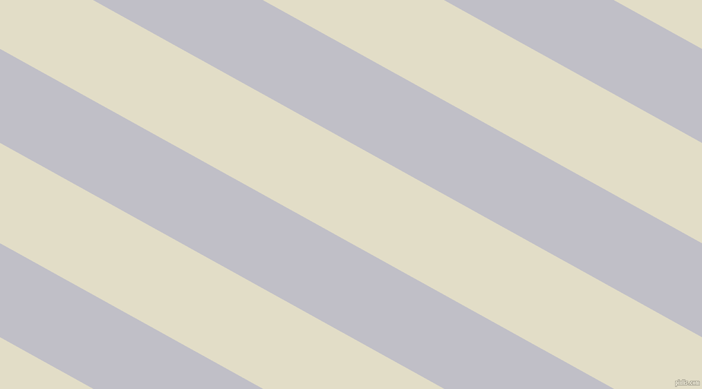 151 degree angle lines stripes, 119 pixel line width, 127 pixel line spacing, stripes and lines seamless tileable