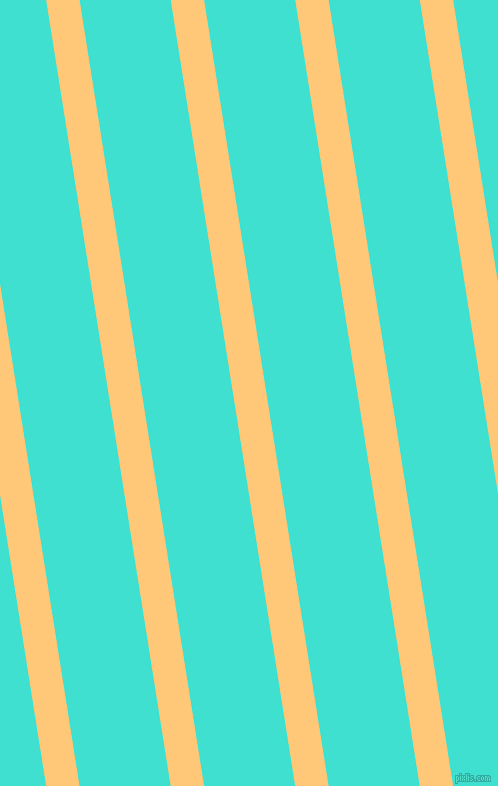 99 degree angle lines stripes, 33 pixel line width, 90 pixel line spacing, stripes and lines seamless tileable