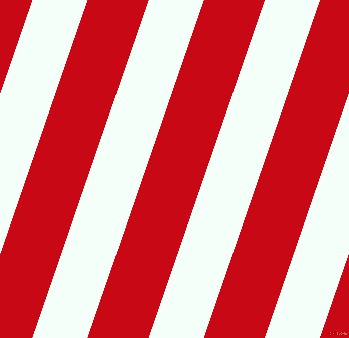 71 degree angle lines stripes, 104 pixel line width, 115 pixel line spacing, stripes and lines seamless tileable
