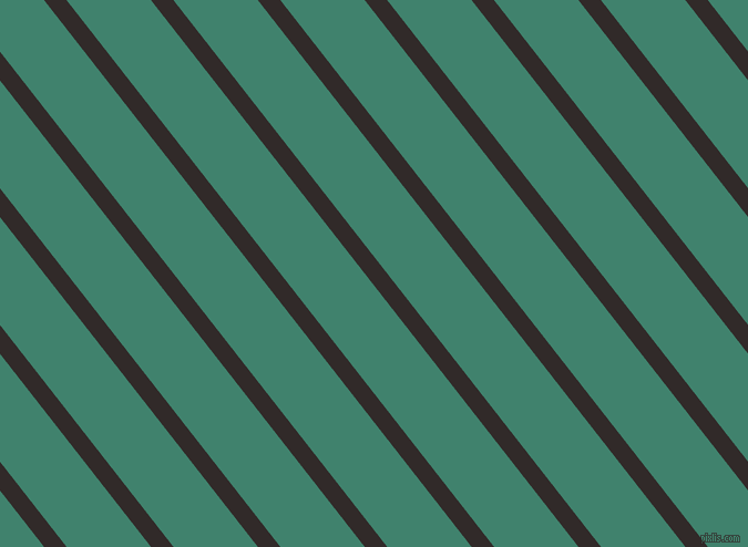 128 degree angle lines stripes, 16 pixel line width, 60 pixel line spacing, stripes and lines seamless tileable
