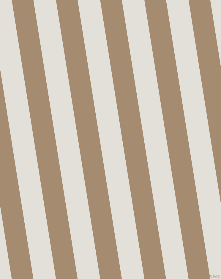 99 degree angle lines stripes, 72 pixel line width, 75 pixel line spacing, stripes and lines seamless tileable