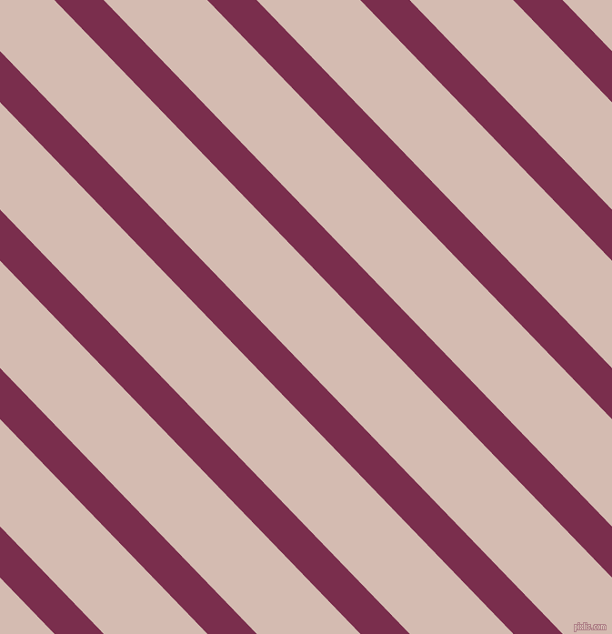 134 degree angle lines stripes, 39 pixel line width, 82 pixel line spacing, stripes and lines seamless tileable