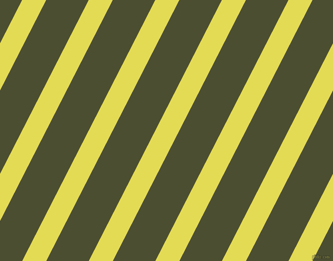 63 degree angle lines stripes, 43 pixel line width, 76 pixel line spacing, stripes and lines seamless tileable
