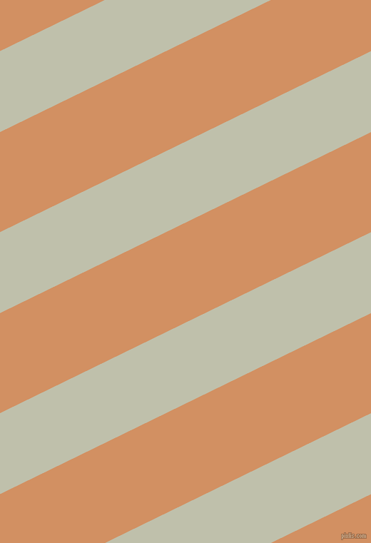 26 degree angle lines stripes, 102 pixel line width, 126 pixel line spacing, stripes and lines seamless tileable