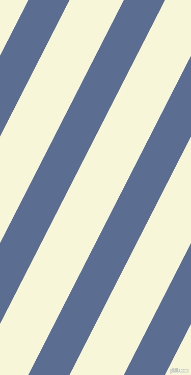 63 degree angle lines stripes, 72 pixel line width, 95 pixel line spacing, stripes and lines seamless tileable