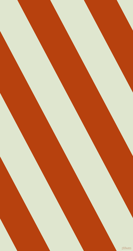 118 degree angle lines stripes, 112 pixel line width, 115 pixel line spacing, stripes and lines seamless tileable