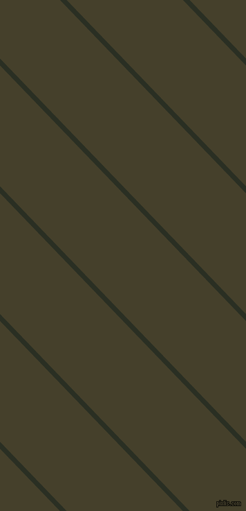 134 degree angle lines stripes, 7 pixel line width, 121 pixel line spacing, stripes and lines seamless tileable
