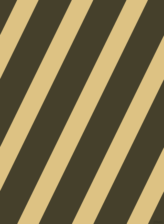 64 degree angle lines stripes, 79 pixel line width, 122 pixel line spacing, stripes and lines seamless tileable
