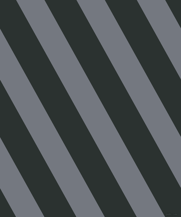 119 degree angle lines stripes, 80 pixel line width, 90 pixel line spacing, stripes and lines seamless tileable