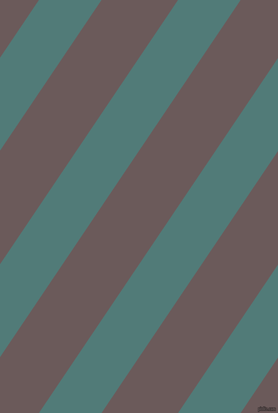 56 degree angle lines stripes, 103 pixel line width, 126 pixel line spacing, stripes and lines seamless tileable