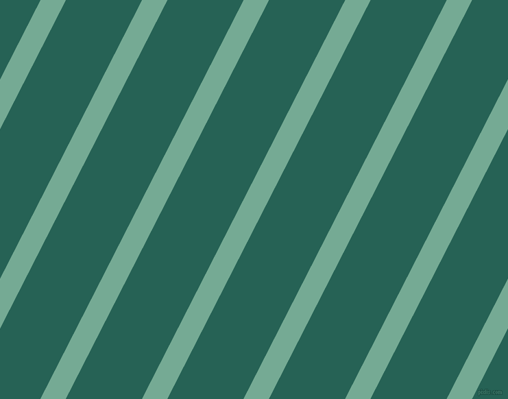 63 degree angle lines stripes, 33 pixel line width, 99 pixel line spacing, Acapulco and Eden stripes and lines seamless tileable