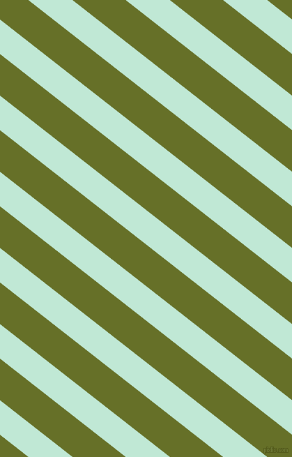 142 degree angle lines stripes, 39 pixel line width, 47 pixel line spacing, Aero Blue and Rain Forest stripes and lines seamless tileable