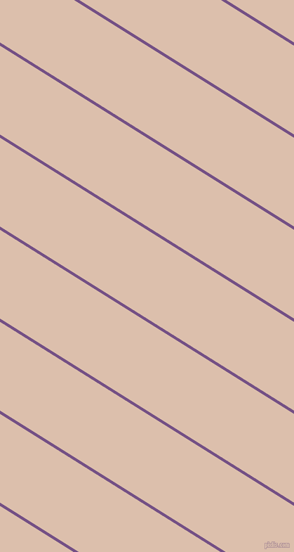 148 degree angle lines stripes, 4 pixel line width, 107 pixel line spacing, Affair and Just Right stripes and lines seamless tileable