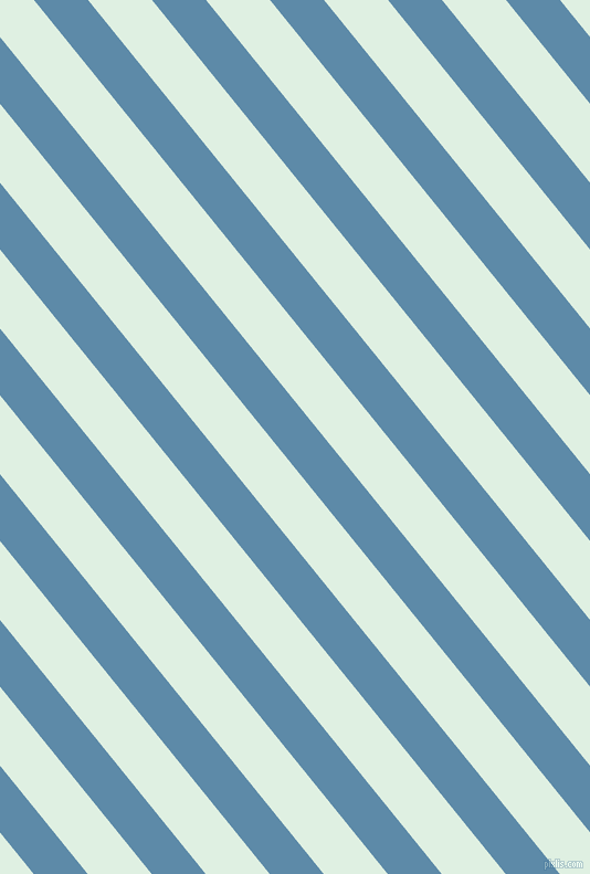 129 degree angle lines stripes, 38 pixel line width, 45 pixel line spacing, Air Force Blue and Off Green stripes and lines seamless tileable