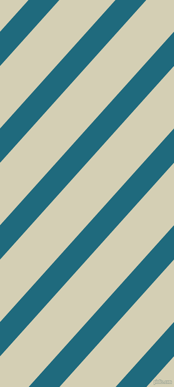 48 degree angle lines stripes, 45 pixel line width, 82 pixel line spacing, Allports and White Rock stripes and lines seamless tileable