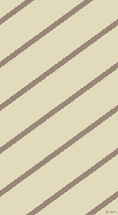 36 degree angle lines stripes, 18 pixel line width, 104 pixel line spacing, Almond Frost and Coconut Cream stripes and lines seamless tileable