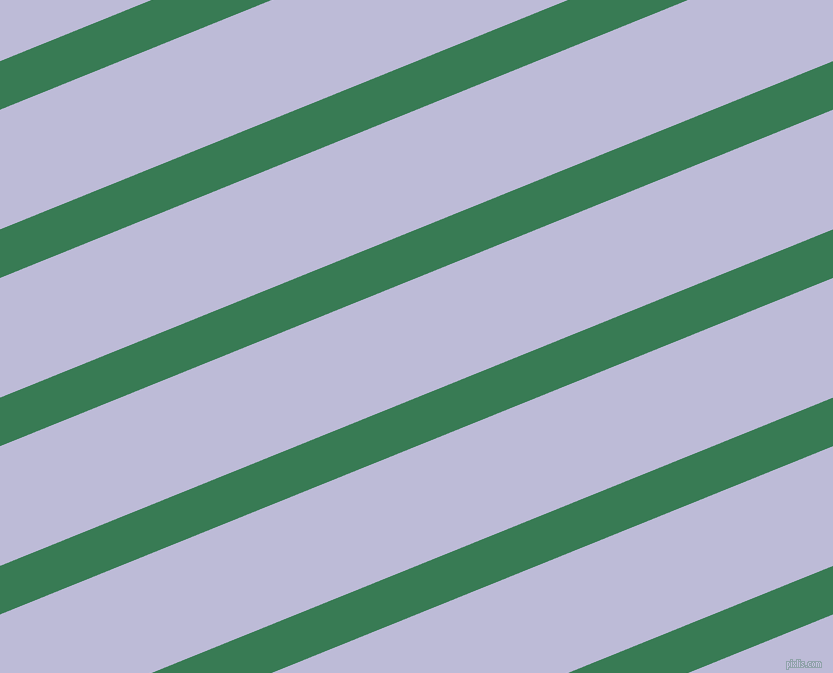 22 degree angle lines stripes, 45 pixel line width, 111 pixel line spacing, Amazon and Lavender Grey stripes and lines seamless tileable