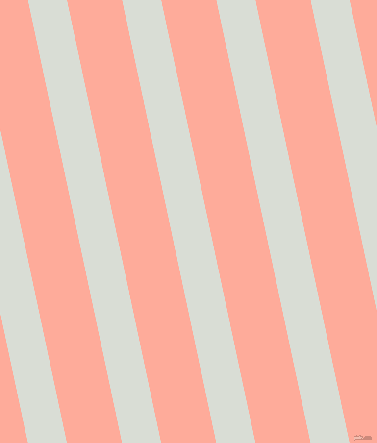 102 degree angle lines stripes, 78 pixel line width, 110 pixel line spacing, Aqua Haze and Rose Bud stripes and lines seamless tileable