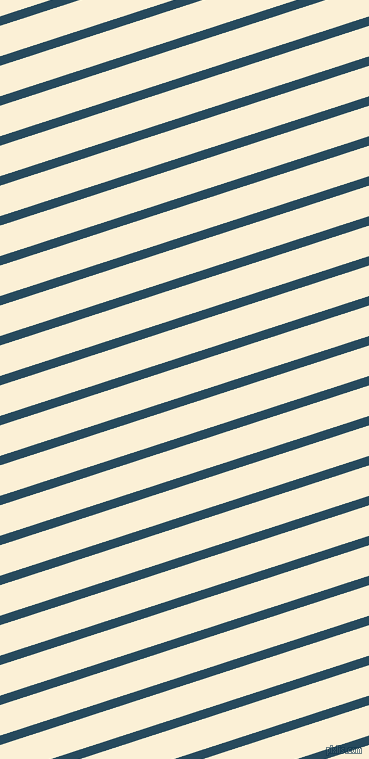 18 degree angle lines stripes, 9 pixel line width, 29 pixel line spacing, Arapawa and Half Dutch White stripes and lines seamless tileable