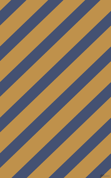 44 degree angle lines stripes, 40 pixel line width, 57 pixel line spacing, Astronaut and Tussock stripes and lines seamless tileable