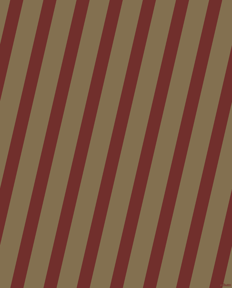 77 degree angle lines stripes, 43 pixel line width, 66 pixel line spacingAuburn and Shadow stripes and lines seamless tileable