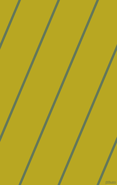 67 degree angle lines stripes, 8 pixel line width, 116 pixel line spacing, Axolotl and Earls Green stripes and lines seamless tileable