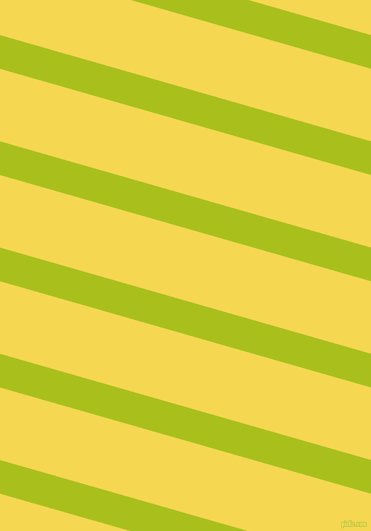 164 degree angle lines stripes, 46 pixel line width, 99 pixel line spacing, Bahia and Energy Yellow stripes and lines seamless tileable