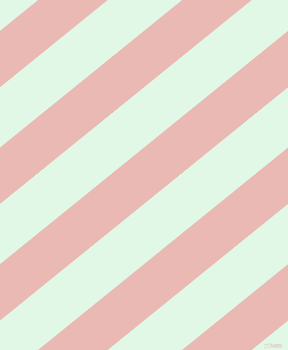 39 degree angle lines stripes, 87 pixel line width, 93 pixel line spacing, Beauty Bush and Cosmic Latte stripes and lines seamless tileable