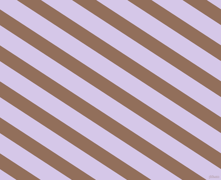 147 degree angle lines stripes, 46 pixel line width, 59 pixel line spacing, Beaver and Fog stripes and lines seamless tileable