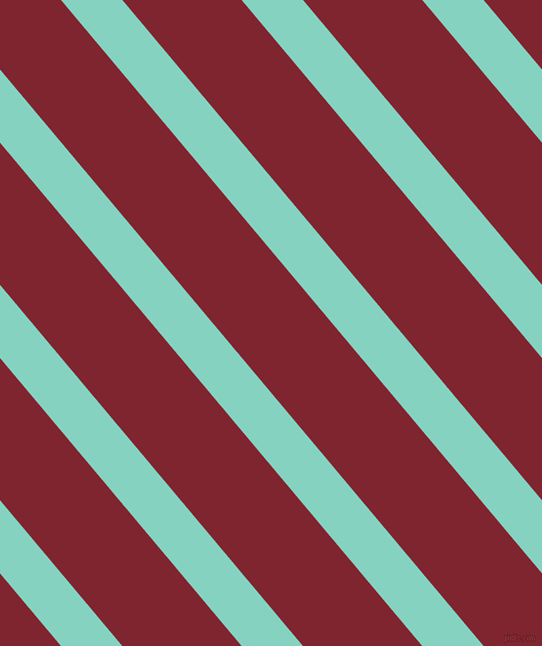 De York And Hemlock Stripes And Lines Seamless Tileable 232cpc