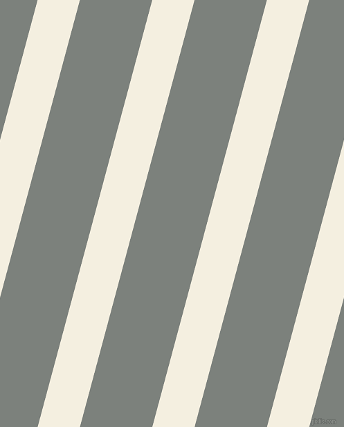 75 degree angle lines stripes, 59 pixel line width, 101 pixel line spacingBianca and Boulder stripes and lines seamless tileable