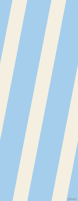 79 degree angle lines stripes, 59 pixel line width, 96 pixel line spacing, Bianca and Sail stripes and lines seamless tileable