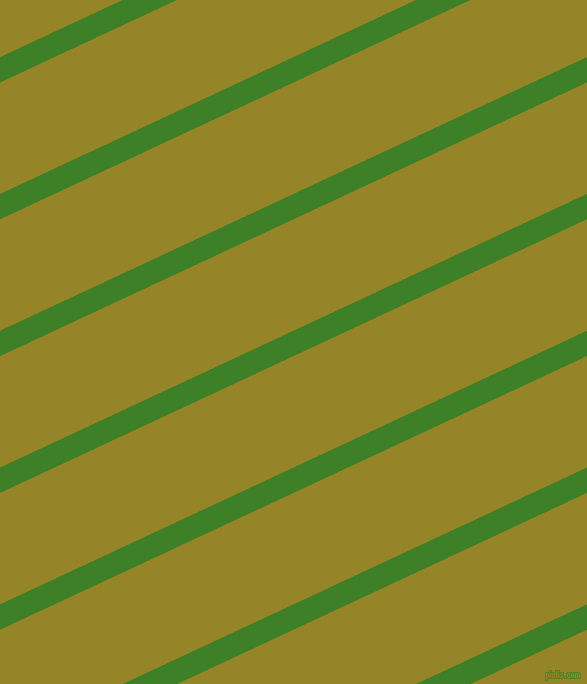 25 degree angle lines stripes, 23 pixel line width, 101 pixel line spacingBilbao and Lemon Ginger stripes and lines seamless tileable