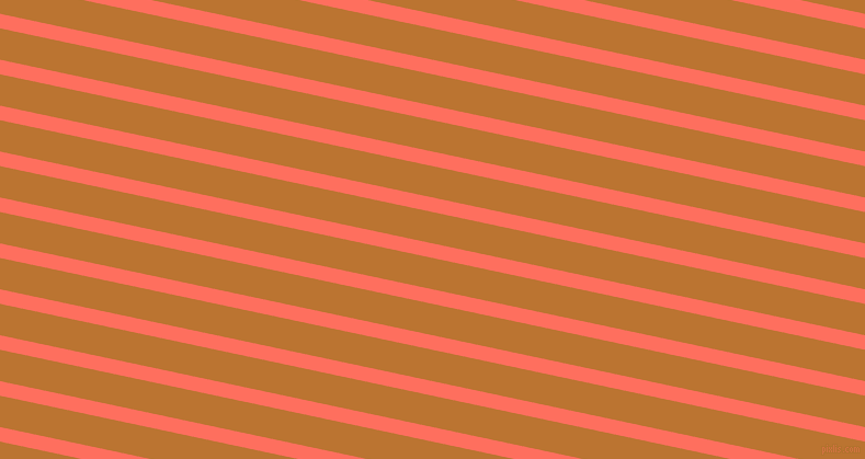 168 degree angle lines stripes, 13 pixel line width, 28 pixel line spacing, Bittersweet and Meteor stripes and lines seamless tileable