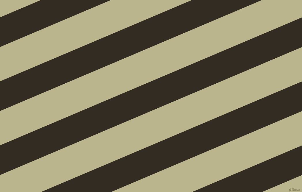 23 degree angle lines stripes, 95 pixel line width, 110 pixel line spacing, Black Magic and Coriander stripes and lines seamless tileable