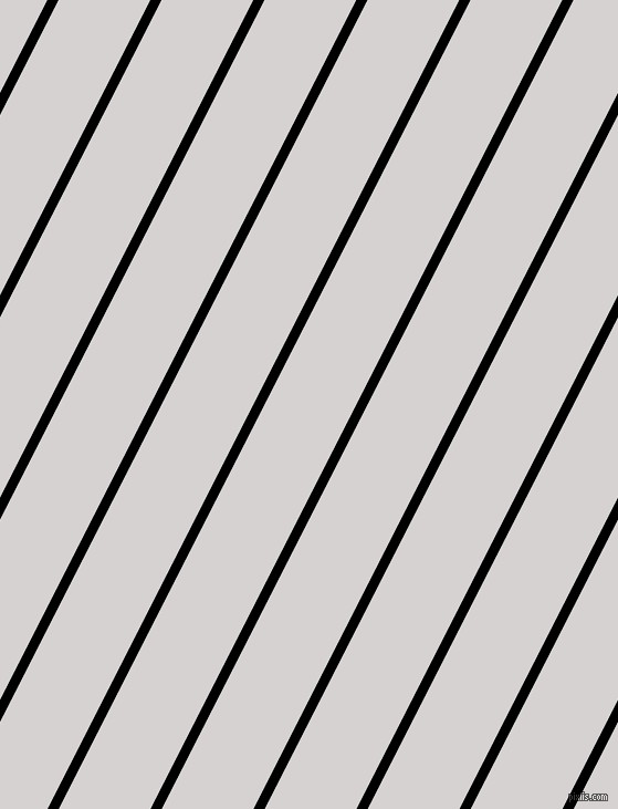 63 degree angle lines stripes, 9 pixel line width, 74 pixel line spacingBlack and Mercury stripes and lines seamless tileable