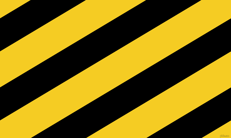 Black And Turbo Stripes And Lines Seamless Tileable 232rqg