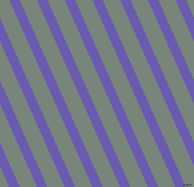 114 degree angle lines stripes, 38 pixel line width, 63 pixel line spacing, Blue Marguerite and Blue Smoke stripes and lines seamless tileable