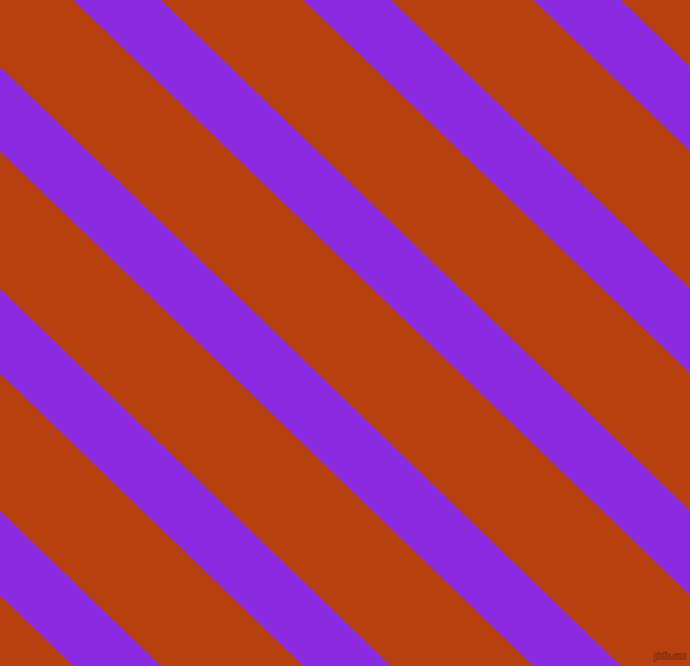 136 degree angle lines stripes, 67 pixel line width, 109 pixel line spacing, Blue Violet and Rust stripes and lines seamless tileable