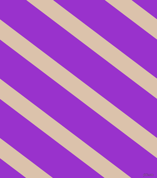 143 degree angle lines stripes, 56 pixel line width, 108 pixel line spacing, Bone and Dark Orchid stripes and lines seamless tileable