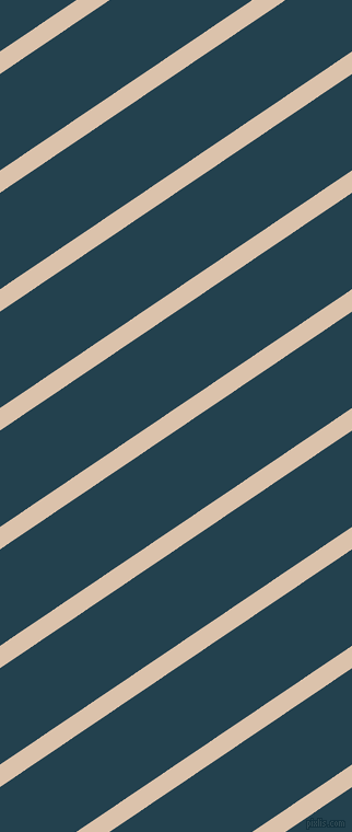 34 degree angle lines stripes, 17 pixel line width, 73 pixel line spacing, Bone and Green Vogue stripes and lines seamless tileable